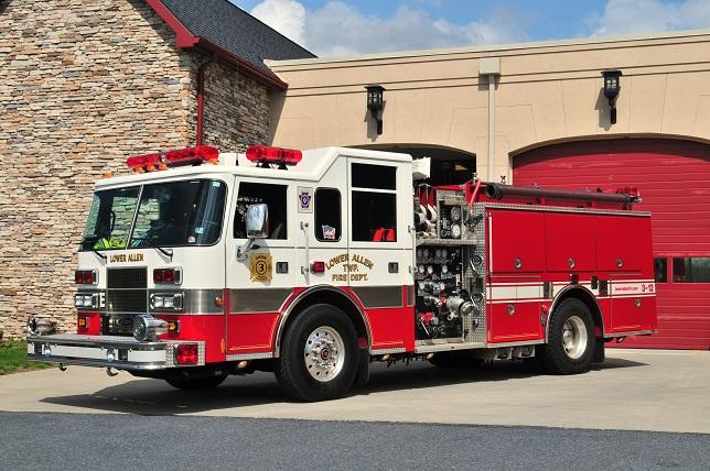 Engine 3-12 2011