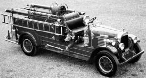 1929 ALF Brockway-Torpedo
