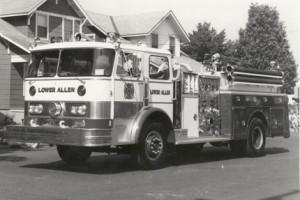 1975 Hahn