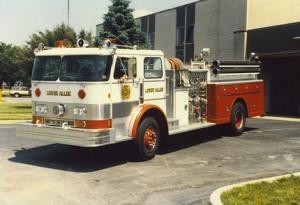1976 Hahn